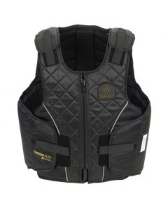 Ovation Comfortflex Childrens Body Protector