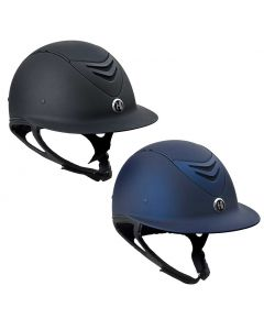 One K Avance Wide Brim Helmet