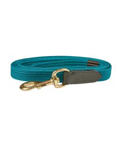 Kincade Leather Web Lead