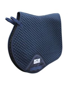 Professional's Choice Jump Pad with VenTech Lining