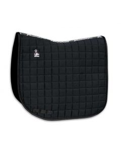 Professional's Choice Steffen Peters Dressage Pad