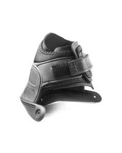 Easyboot Glove 2016 Gaiter