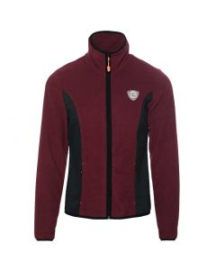 Horseware Keeva Technical Fleece Jacket