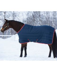 Amigo Stable VariLayer Medium Weight