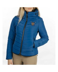 Horseware Maya Padded Jacket