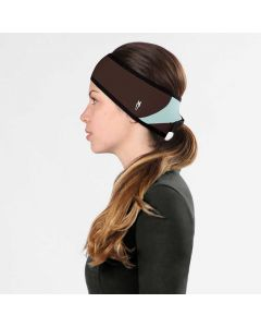 Irideon Himalayer Headband