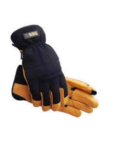 SSG Ride 'N Ranch Winter Glove