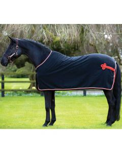 Rambo Show Blanket - Closeout Color