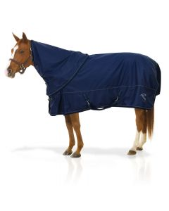 Pessoa Thermal-Reflect Turnout 100g