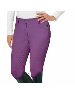 Romfh Sarafina Bling Silicone Full Seat Breech
