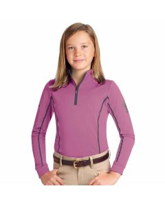 Romfh Childrens Chill Factor Sunshirt
