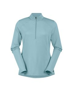 Kerrits Ice Fil Solid Long Sleeve - Closeout