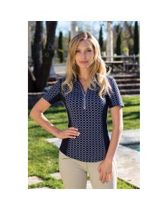Goode Rider Ideal Show Shirt - Closeout