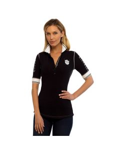 Goode Rider Champion Polo - Closeout