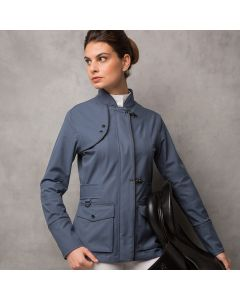 Horseware Imperia Waterproof Jacket