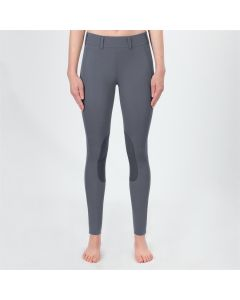 Irideon Himalayer Tights-Closeout
