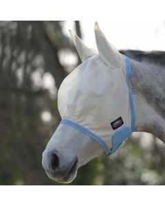 WeatherBeeta ComFiTec Essential Fly Mask