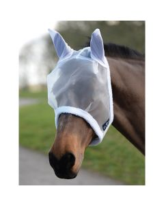 Saxon Fly Mask