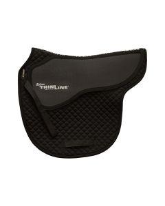 ThinLine Saddle Seat Pad