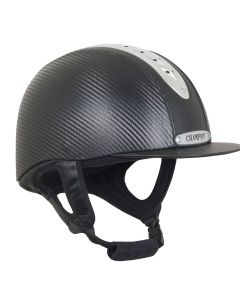 Champion Evolution Pro Helmet