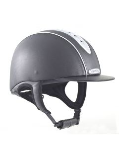 Champion Evolution Pearl Helmet