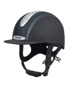 Champion Evolution Puissance Helmet