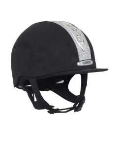 Champion X-Air Dazzle Plus Helmet