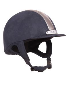 Champion Ventair Classic Helmet
