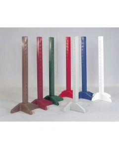 Burlingham Sports 6-foot Post Standard