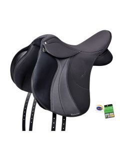WintecLite All Purpose Saddle