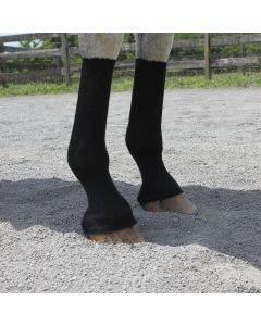 EquiFit SilverSox - Barn Roll