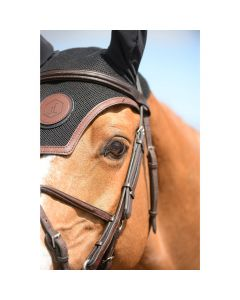 EquiFit Custom Ear Bonnet