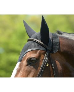 EquiFit Custom Silent Fit Ear Bonnet