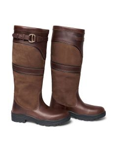 Mountain Horse Devonshire Tall Boots