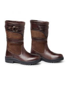 Mountain Horse Devonshire Ankle Boots