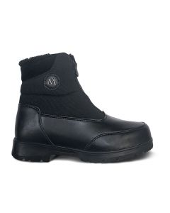 Mountain Horse Vermont Zip Paddock Boot