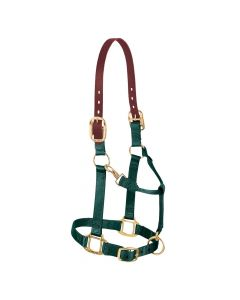 Original Adjustable Breakaway Weaning Halter