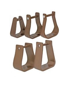 Weaver Synthetic Stirrups