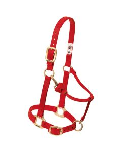 Weaver Adjustable Original Halter
