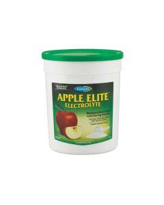 Farnam Apple Elite Electrolyte - 5 lbs