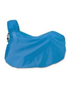 Toklat Western Foldaway Nylon Saddle Cover