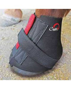 Cavallo Simple Boots Pastern Wraps