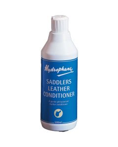 Hydrophane Leather Conditioner
