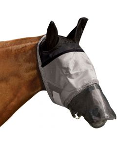 Centaur Super Duty Fly Mask