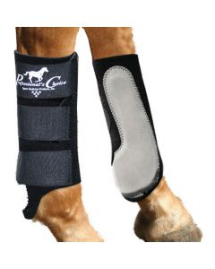 Professional Choice Easy Fit Splint Boot