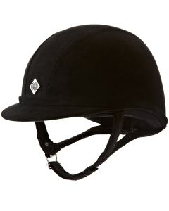 Charles Owen GR8 Helmet - Closeout