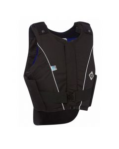 Charles Owen JL9 Youth Body Protector