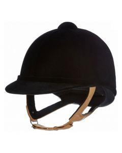 Charles Owen Wellington Classic Helmet
