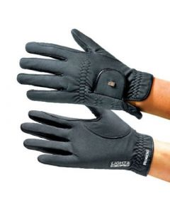 Roeckl Grip Winter Gloves
