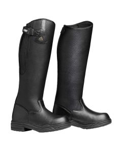 Mountain Horse Men's Rimfrost Rider Tall Boot